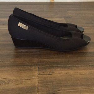 Anne Klein Sport Shoes - Anne Klein Sport Dress shoes